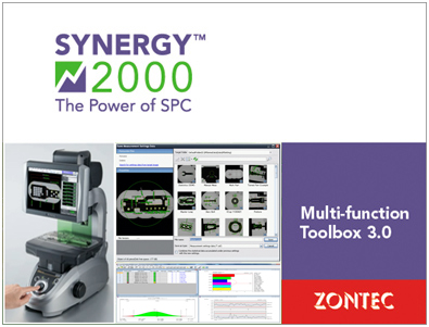 """Download """"What's New in Synergy Mulit-function Toolbox 3.0?"""""""